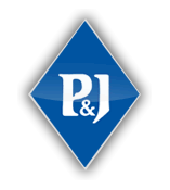 P&J Consumer Debt Services